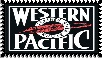 Western Pacific by culdeefan4