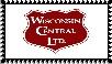 Wisconsin Central by culdeefan4