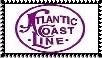 Atlantic coast line by culdeefan4