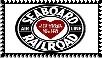 Seaboard airline Railroad by culdeefan4