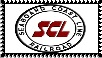 Seaboard coast line Railroad by culdeefan4