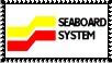 Seaboard System by culdeefan4
