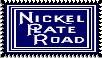 Nickel Plate Road by culdeefan4
