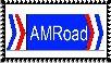 AMRoad by culdeefan4