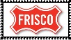 Frisco by culdeefan4