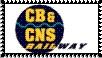 Cape Breton and Central Nova Scotia by culdeefan4