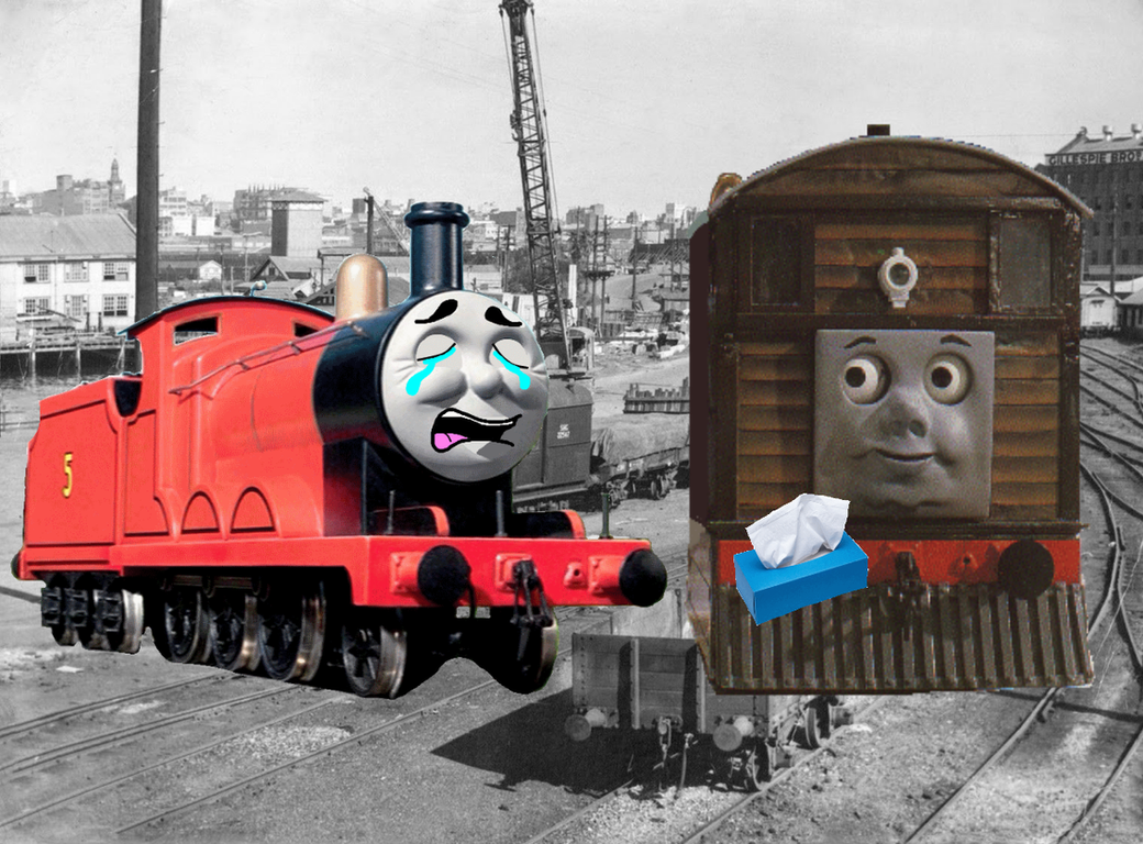 Shed 17 roblox
