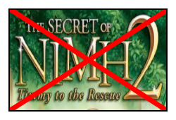 Anti NIMH 2 by culdeefan4