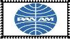 Pan Am by culdeefan4