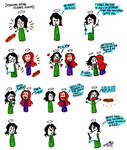 Snape Afterwards DH SPOILER