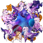 SS: Figment Quest