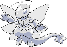 Astral Story: Flyte