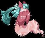 [CLOSED] RoL: IG-46 Cutie Pink