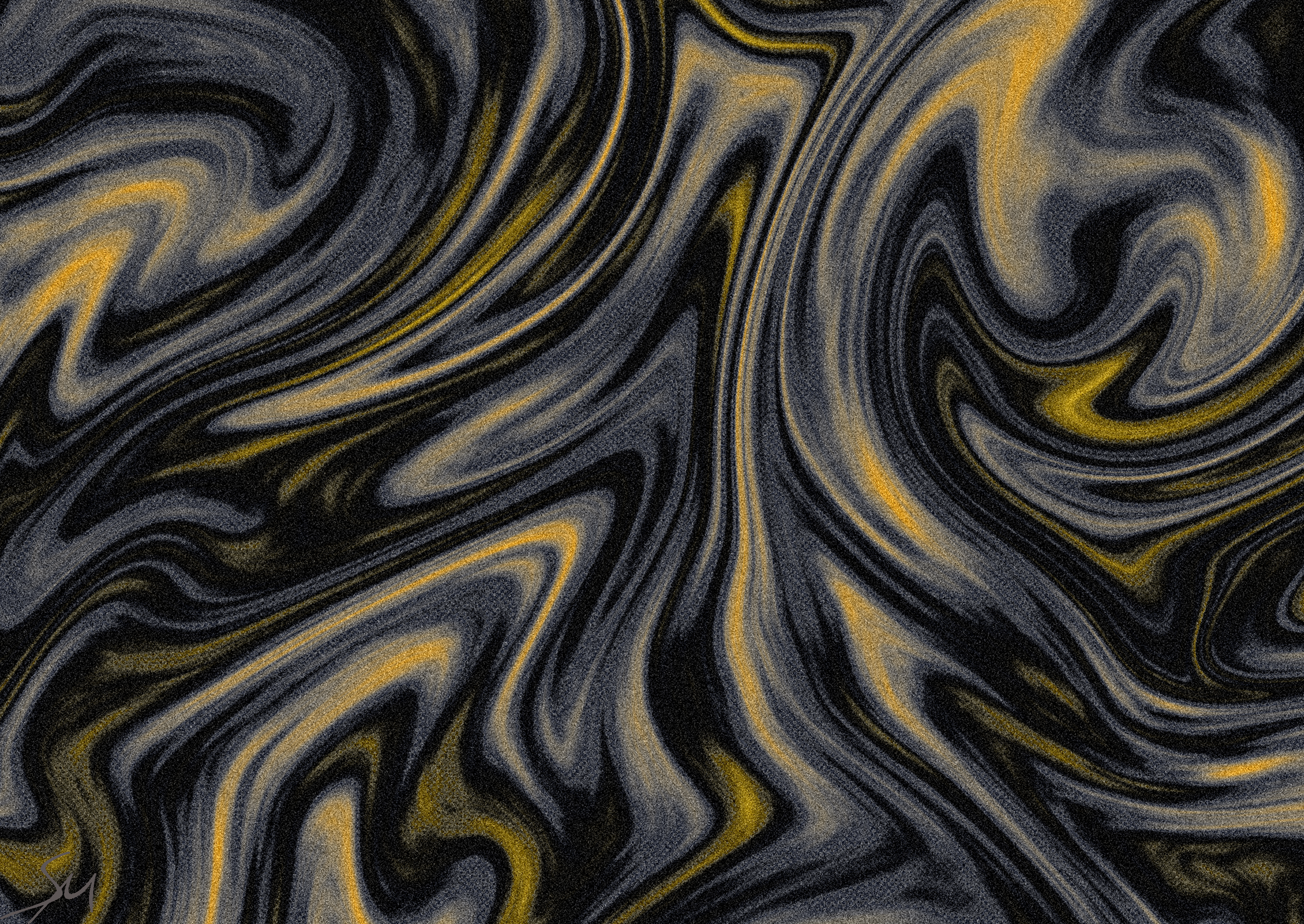 Liquified Clouds 0101