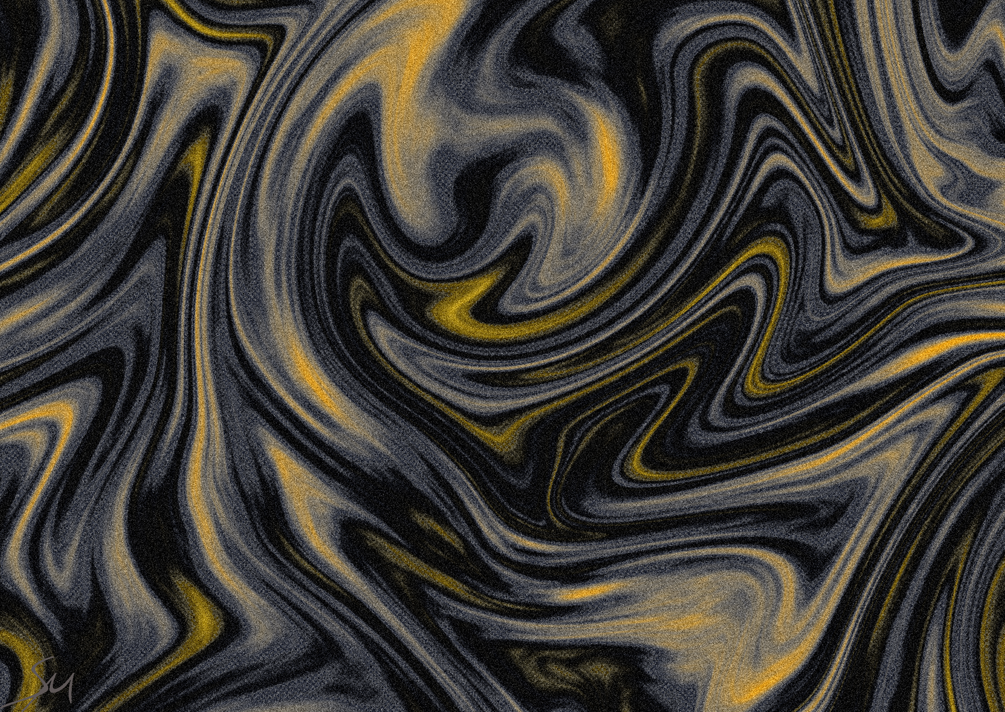 Liquified Clouds 0102