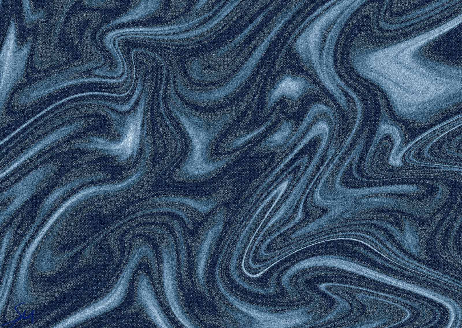 Liquified Clouds 0502