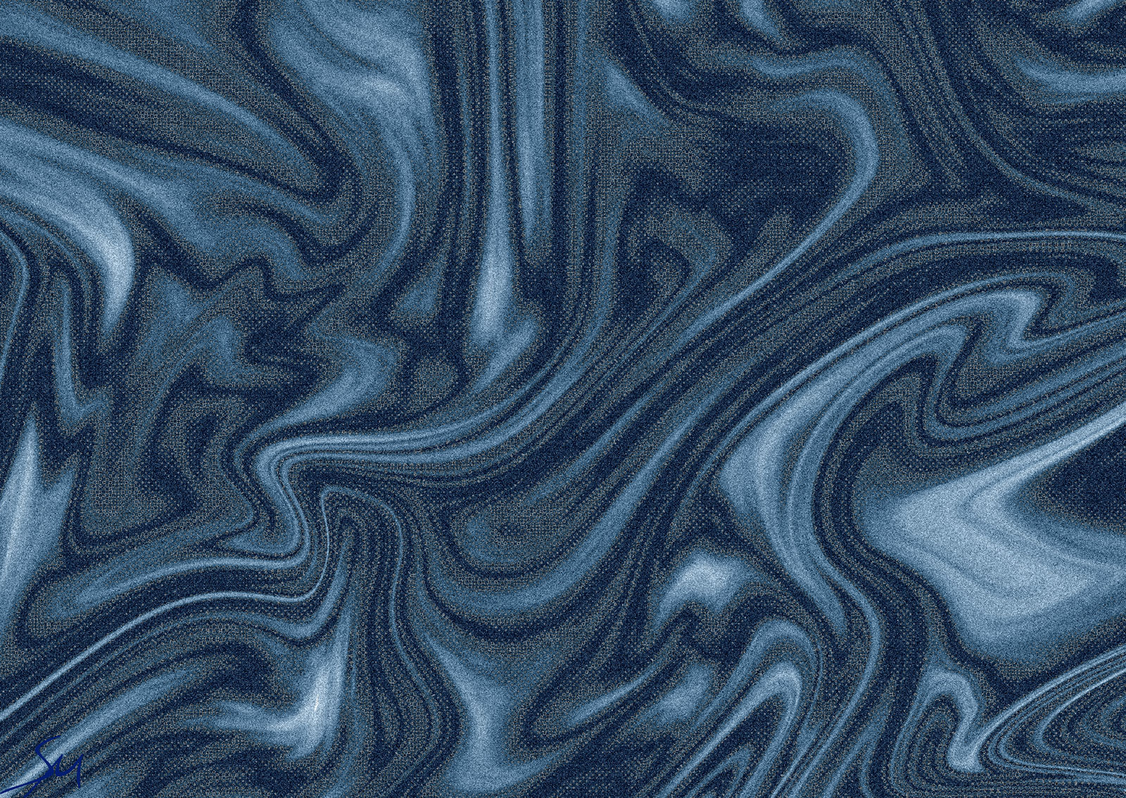 Liquified Clouds 0503