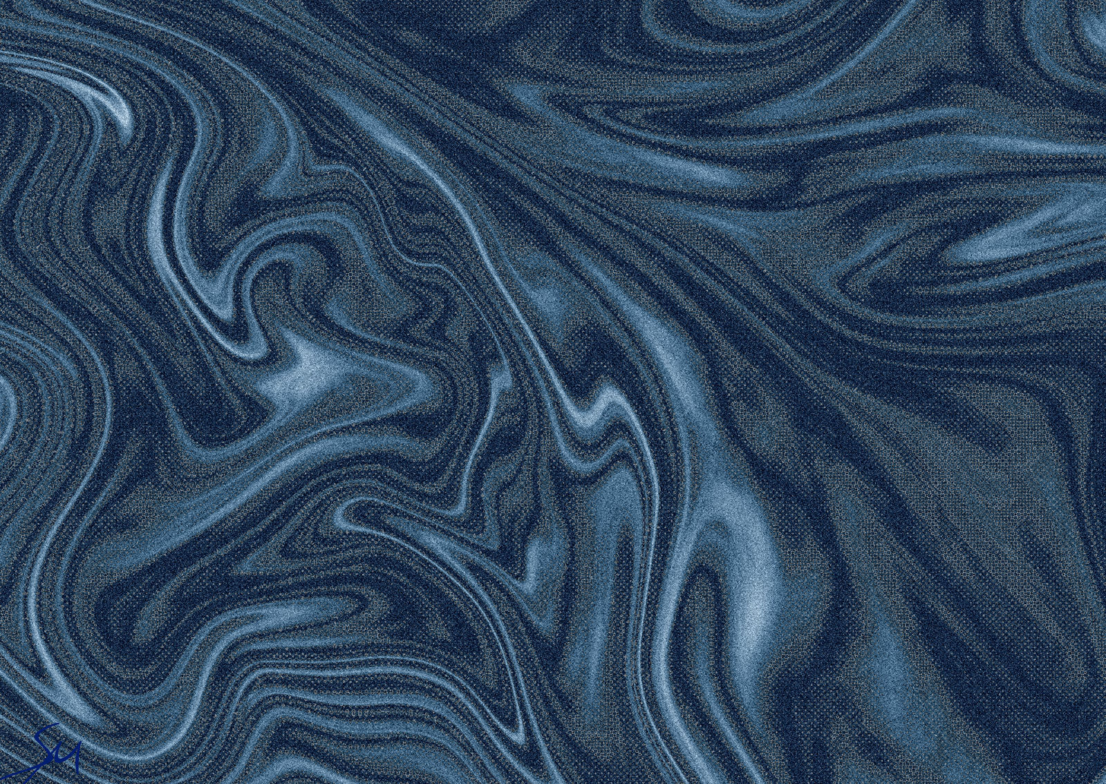 Liquified Clouds 0507