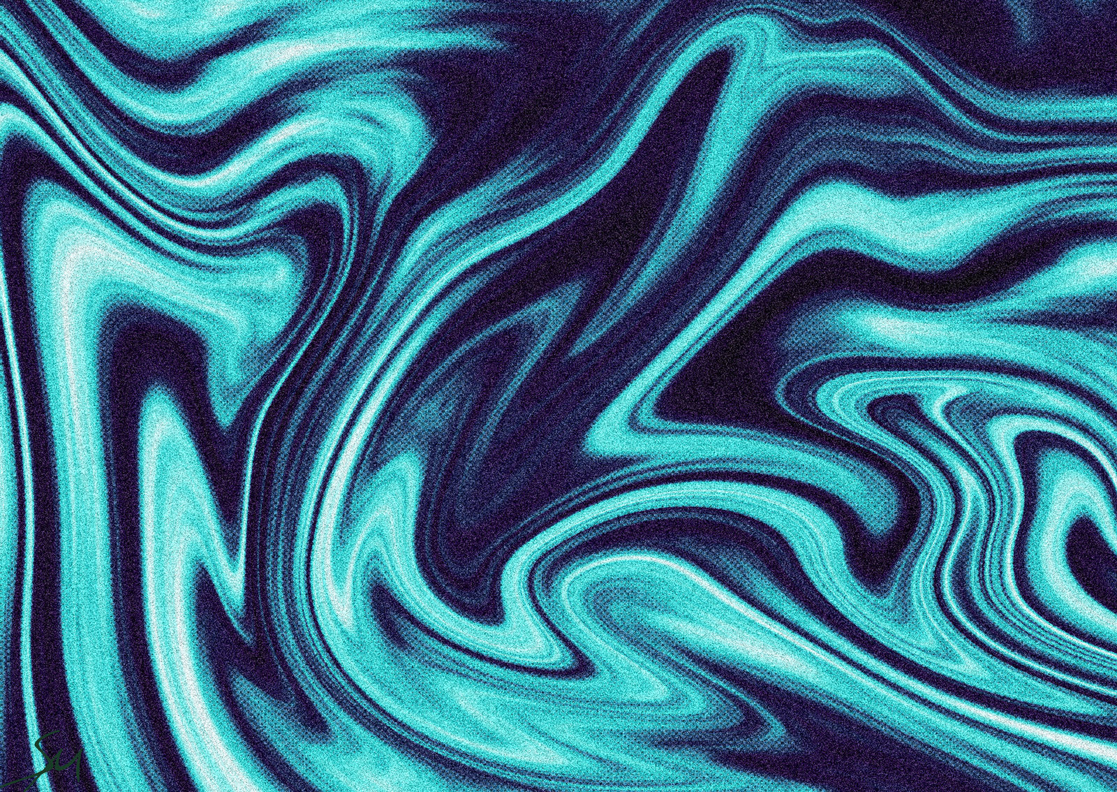 Liquified Clouds 0603
