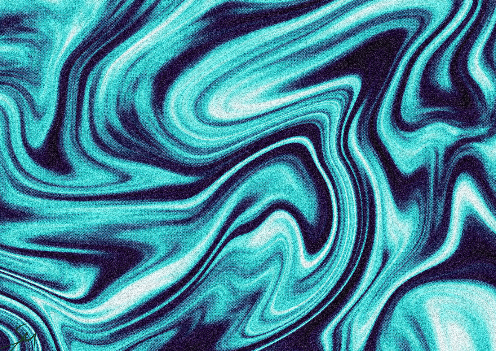 Liquified Clouds 0606