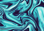 Liquified Clouds 0607