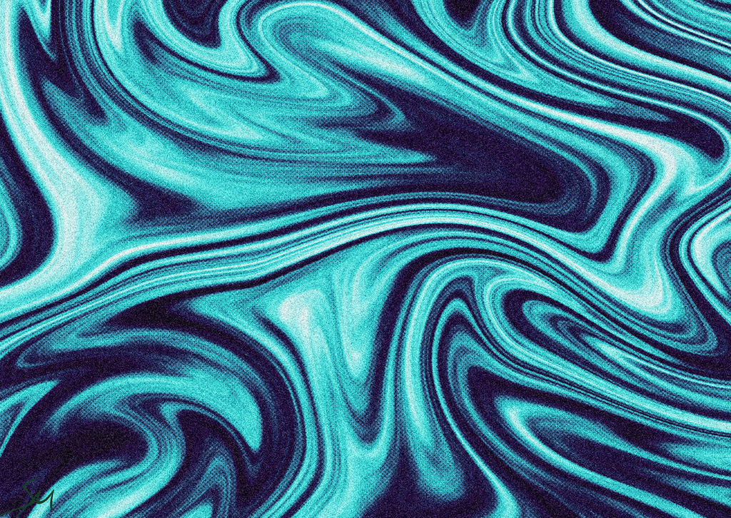 Liquified Clouds 0611