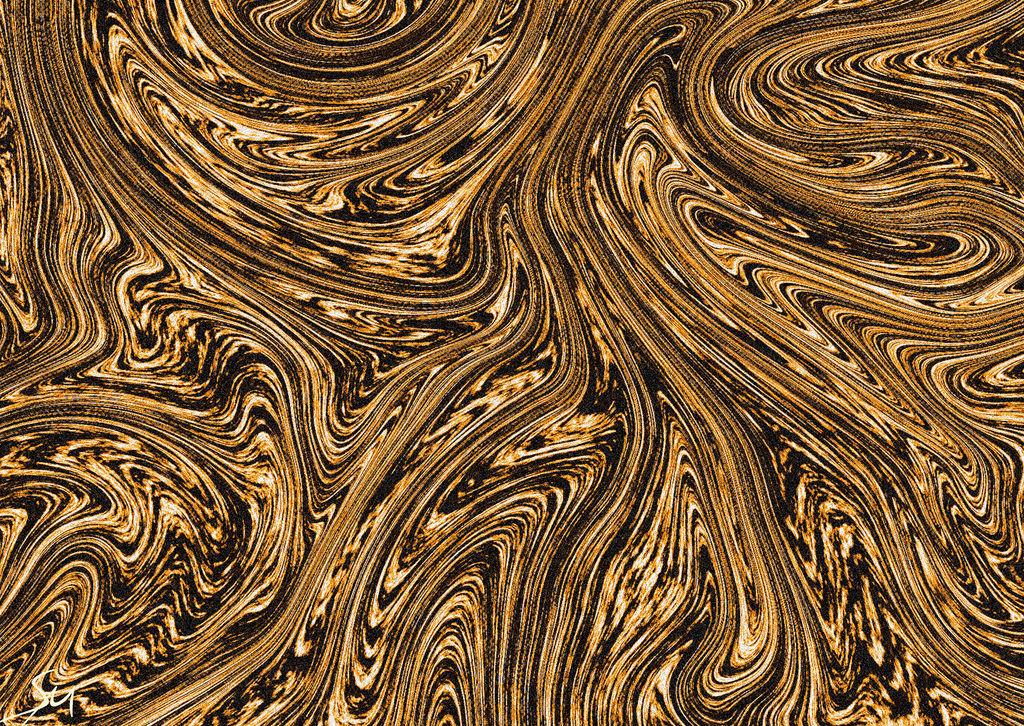 Liquified Fibers 0212