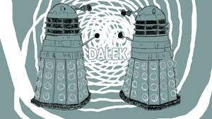 Dalekswl