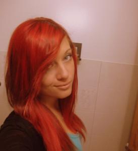lilbuni's Profile Picture