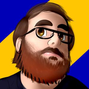 elPatrixF's Profile Picture