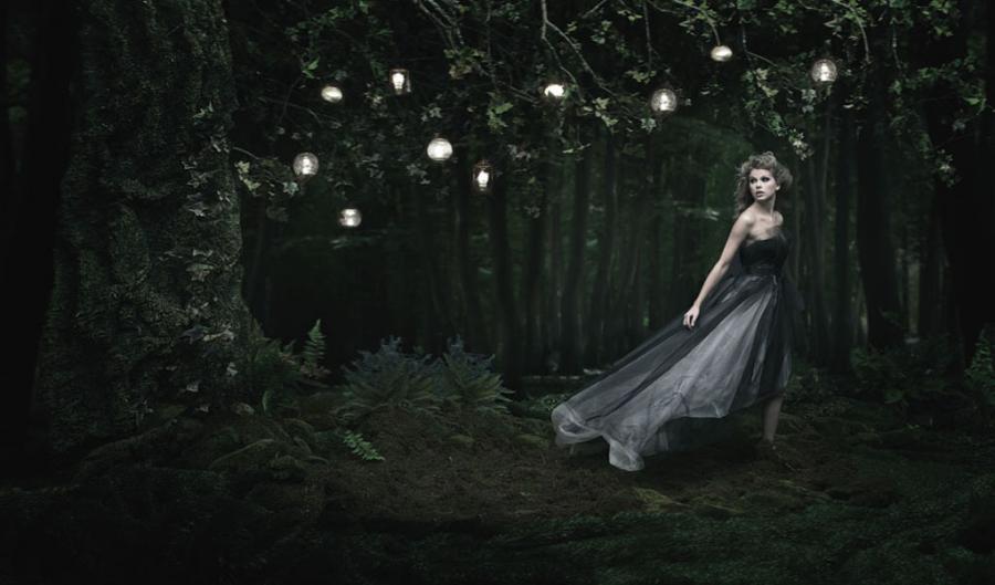 Taylor Swift Haunted by Taylor-Swift-13 on DeviantArt