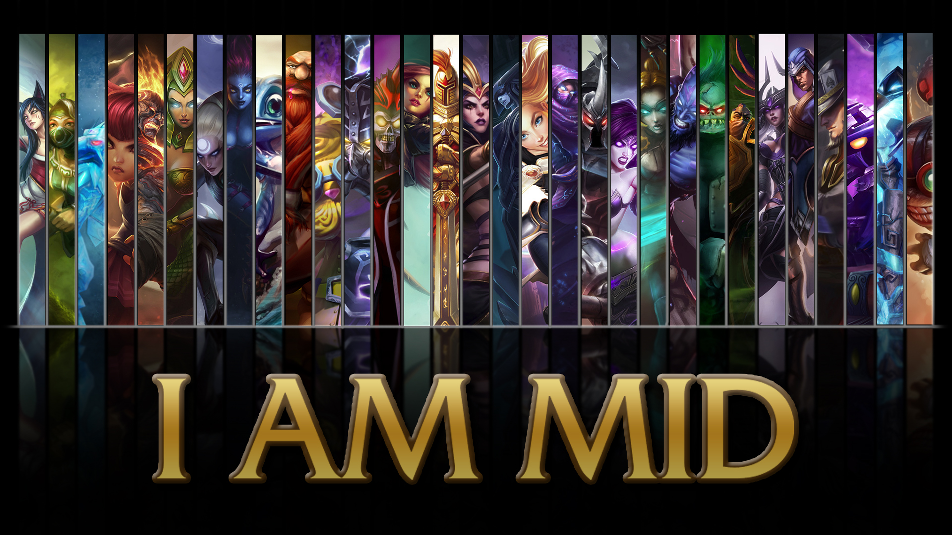 league_of_legends_i_am_mid_wallpaper_by_