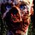 Zombie Head Avatar by I-EAT-SOULS