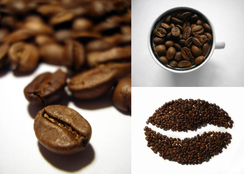 Coffee IV by uswcm