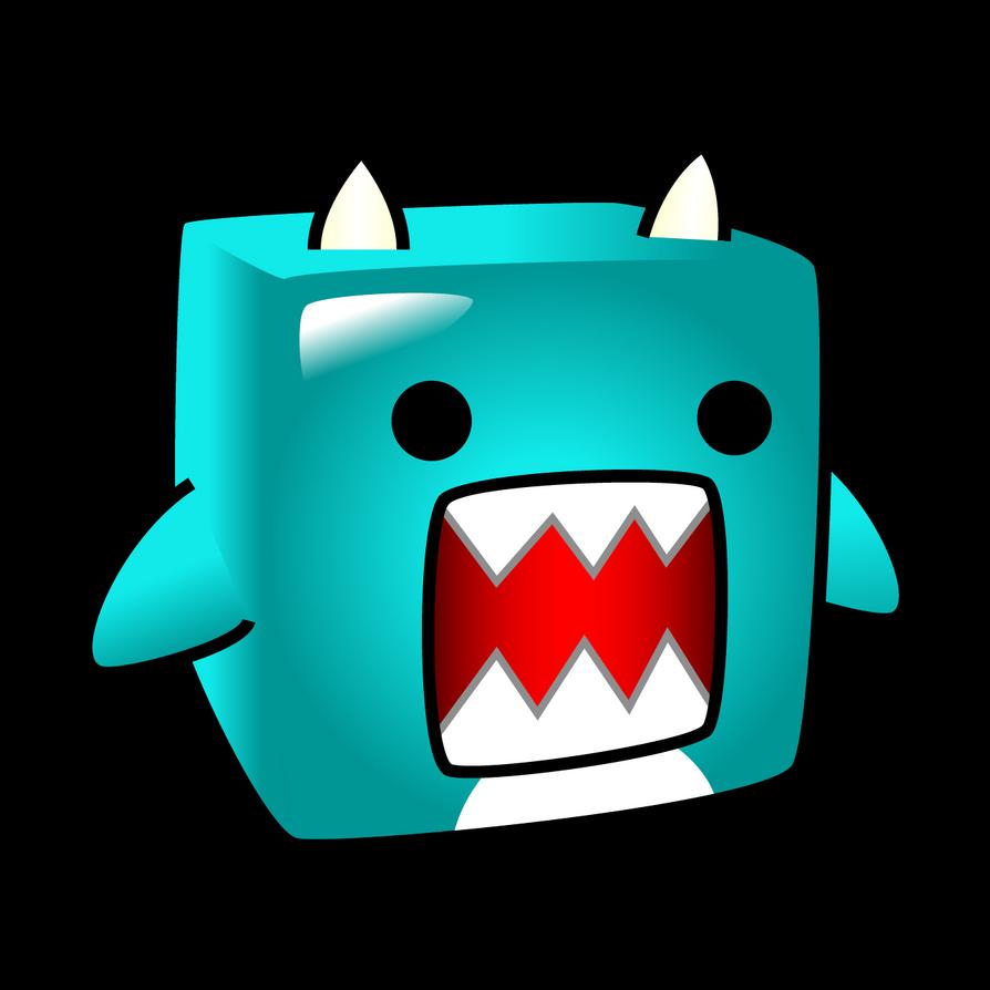 Tetris Friends Icon by leatherjax on DeviantArt
