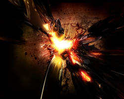 Chaos Energy