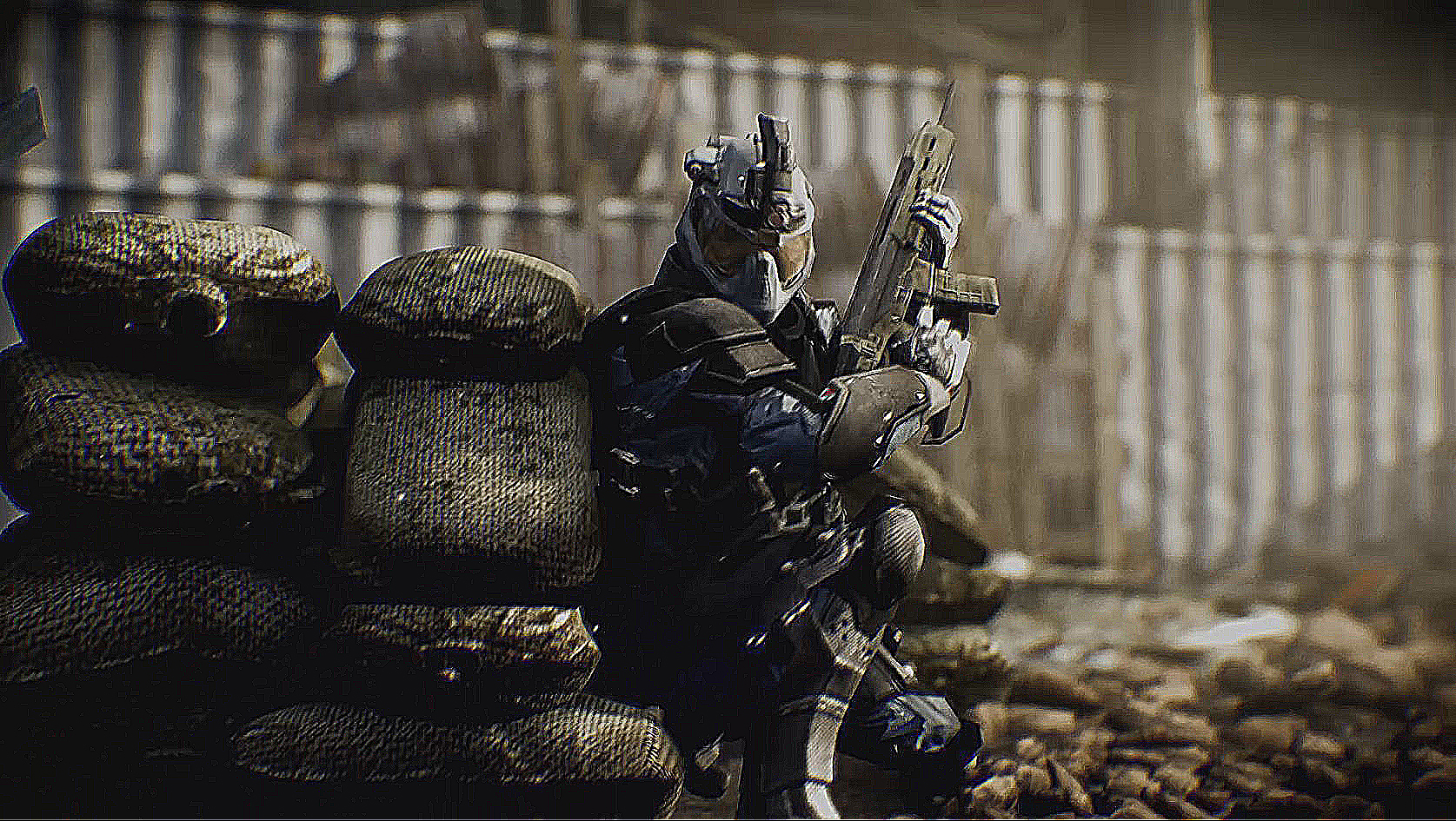 [Image: warface_blackwood_soldier_by_bacurok-d6cytoy.jpg]