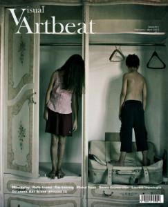 VisualArtbeat's Profile Picture