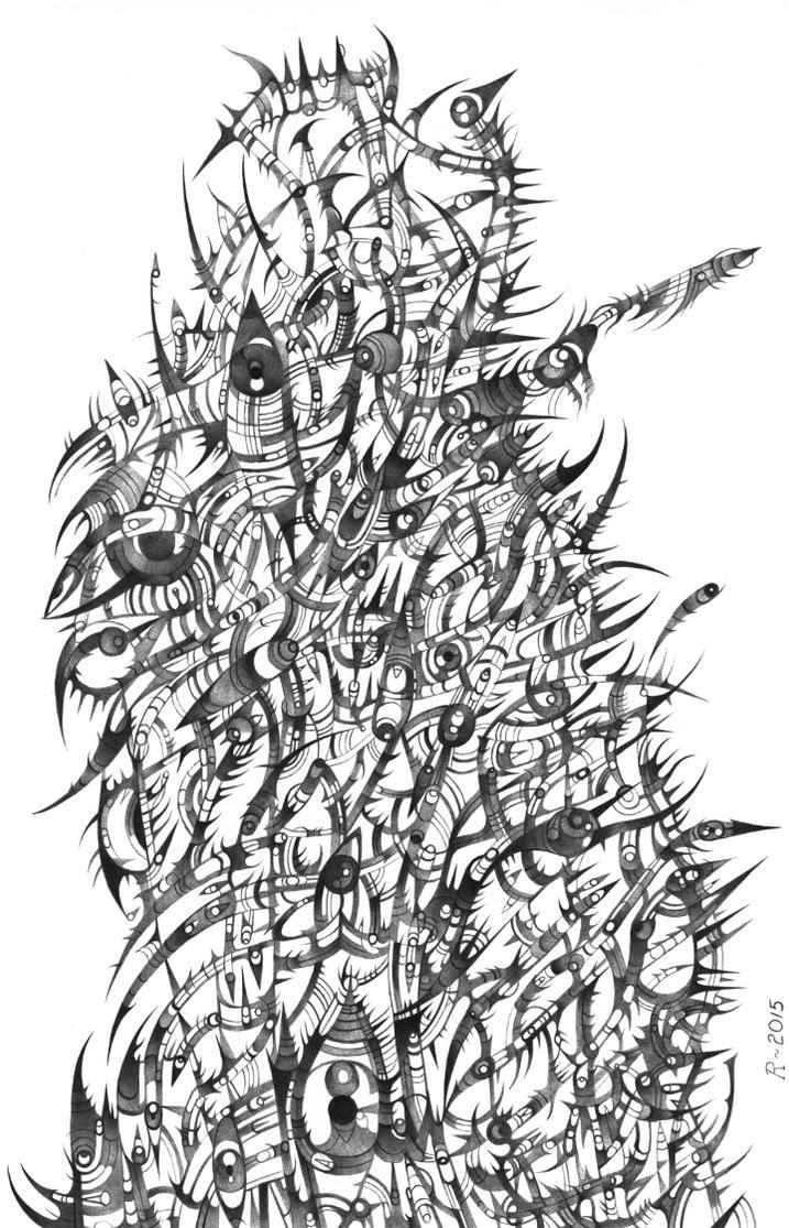 Kingdom by tiamat9