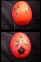 Renji Egg by Yukari-of-Konoha