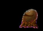 Kavi - Egg