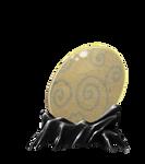 Kirk - Egg