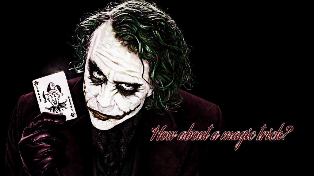 why so serious wallpaper iphone 6