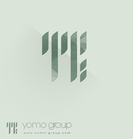 yomo01's Profile Picture