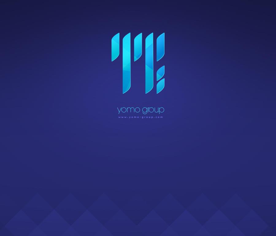 yomo group by yomo01