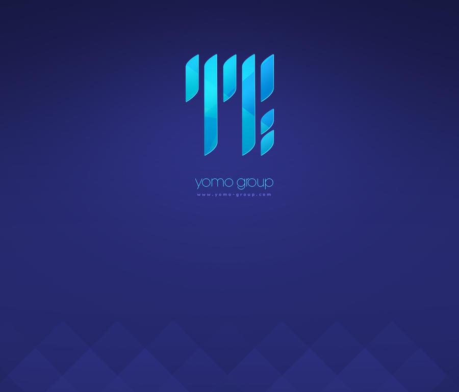 yomo group