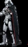 stormtrooper PNG1