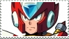 Zero fan stamp by XX-Midnight