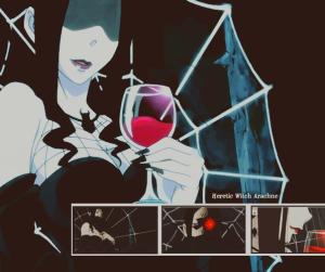 TheTrueDollMaker's Profile Picture