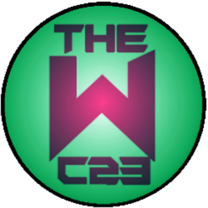 TheWolverinecool23YT's Profile Picture